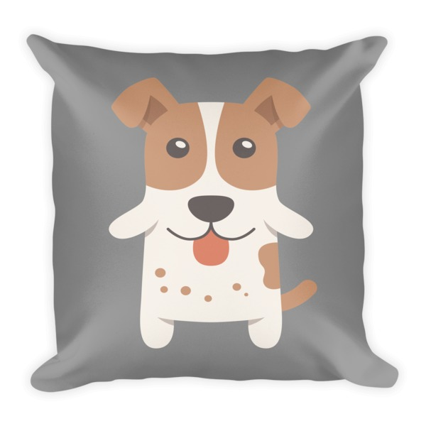 Sample Pillow