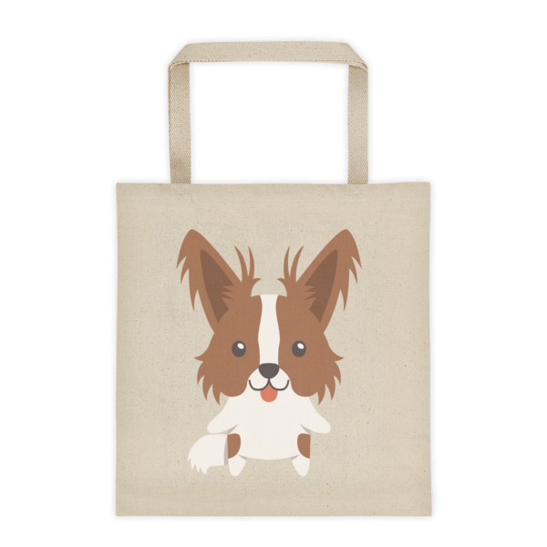 Sample Tote Bag