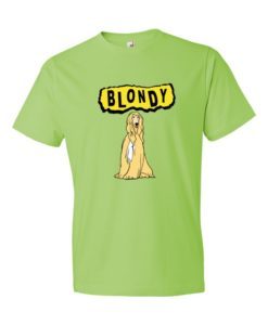 Blondy T-Shirt